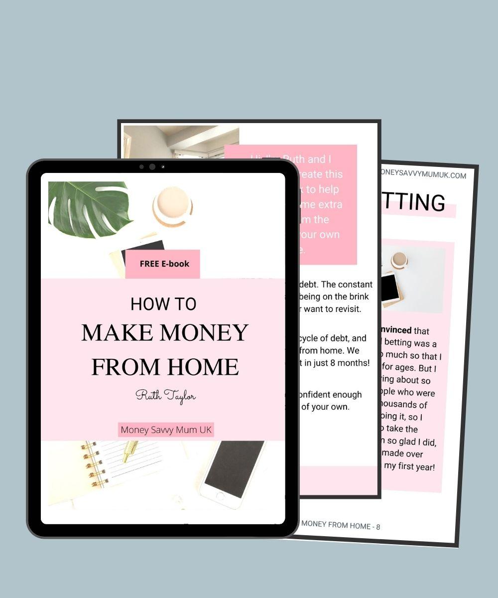 images of free make money online ebook