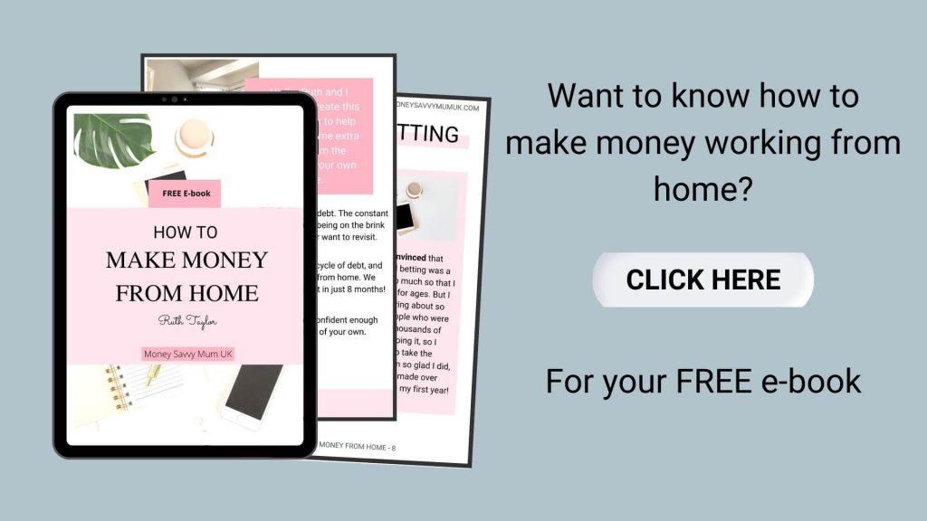 Free make money ebook